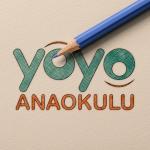 Yoyo Anaokulu